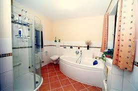 bad renovierung badezimmer ideen für ihr traumbad bäder