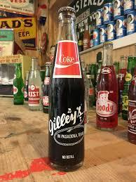 169 best vintage soda pop bottles full images on pinterest pop