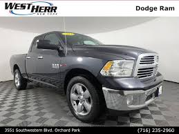 Used 2014 Ram 1500 Big Horn Truck 74165 27 14127 Automatic Carfax 1 ... 2014 Ram 1500 Side Hd Wallpaper 25 Rig Ready Sport Quad Cab Bmw Z4 Rampant Carlex Design 2015 Dodge Ram Dodge 2500 Big Horn Gettin The Job Done Right Rnewscafe Crew 4x4 Hemi Test Review Car And Driver Outdoorsman Slt Ecodiesel Drive Black Truck Awesome Pinterest Trucks Taxi Netcarshow Netcar Car Images Photo European Ecodiesel The Truth About Cars Used Lined Box Tow Haul Ac 4 Door Pickup In 201214 2 Lift Kit 4x4 Crew Cab At Fine Rides Plymouth Iid