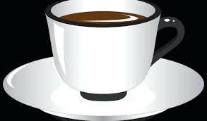 Coffee Cup Clip Art Transparent