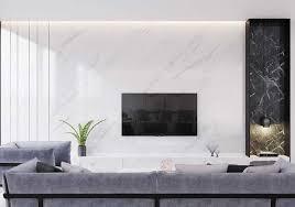 weißer marmor kenne die haupttypen und ihre vorteile neu