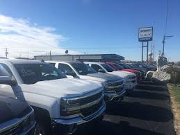 Boulder Chevrolet-Buick In Salem, IL | Centralia, IL & Mt Vernon, IL ... Chicago Showroom Contact Gateway Classic Cars 2014 Caterpillar Ct660 Dump Truck For Sale Auction Or Lease Morris Cheap Used Under 1000 In Il Trucks For In Illinois 1920 New Car Specs Ford Bronco Ii 831990 1964 Chevrolet Ck Sale Near O Fallon 62269 Vans And Suvs At L Auto Sales Commercial Lyons Freeway Diesel About Gmc C Stake Amazing On On Cars Design