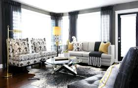 Gray Living Room Design Amazing New Furniture Ideas 95 For Your