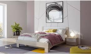 schlafzimmer komplett weiß kaufen baur