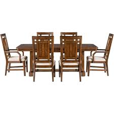 Broyhill Dining Set Mid Century Dining Chairs Set Of 6 Broyhill ... Bar Height Patio Fniture Costco Unique Outdoor Broyhill Wicker Newport Decoration 4 Piece Designs Planter Where Is Made Near Me Planters Awesome Decor Tortuga Bayview Driftwood 3piece Rocking Chair Set With Tan Cushion Patio Fniture Rocking Chair Peardigitalco Contemporary Deck Serving Tray