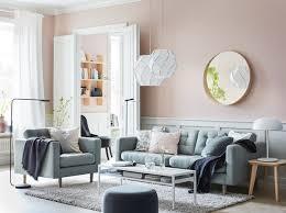 معرض غرف الجلوس ikea