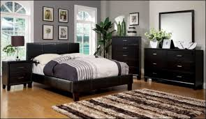 White King Headboard And Footboard by Bedroom Magnificent King Size Headboard And Footboard Sets