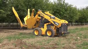 600i Tree Spade On Skid Steer - YouTube Dutchman Tree Spade For Sale Youtube Vmeer Tree Spade Mh50 Gmc C7d Truck Diesel Big John 65a Used Equipment New Page 10 Public Surplus Auction 444633 Dakota Peat Attachment Zone Ts40 1991 Gmc Sierra 3500 Pickup Truck With Item Dc0 1979 Chevrolet Bruin J1634 So Clyde Road Upgrade Relocation Archive Big John Spades