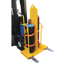 Vestil CYL-2 Welding Cylinder Torch Cart By Vestil | Toolfetch Used Trucks Second Hand For Sale Uk Walker Movements Wesco Spartan Sr Convertible Truck Hayneedle Door Dolly Shop The Closed And Open Sign On A Glass Hd Tractor Unit For Sale Tires Handtrucks Ace Hdware Amazoncom Building Supplies Material Handling Dutro Kids Play Tents Tunnels Toysrus Download Lift Fresh Fniture Equipment Materials Home Depot R Us Vestil Alinum Lite Load With Winch