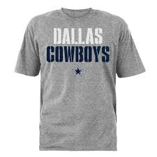 Dallas Cowboys Room Decor Ideas by Dallas Cowboys Fan Shop