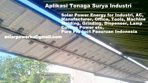 SOLAR POWER : SOLAR POWER PLANT SYSTEM INDONESIA: Solar Power ... Ground Mounted Solar Top 3 Things You Should Know Energysage Home Power System Design Gkdescom Built 15 Steps With Pictures Best For Photos Interior Ideas Gujarat To Install Solar Panels On 300 Houses Ergynext How Go Dewa A Simple Guide Proptyfinderae Blog Panels Michydro Offgrid Systems Fsrl Projects And Control Of Modular Bestsun Cheap 2000w Offgrid Or Residential Beautiful Panel Outstanding Typical Electrical Wiring Diagram