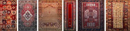 Carpet Sales Vancouver by Mavyan Carpets Mavyan Carpets
