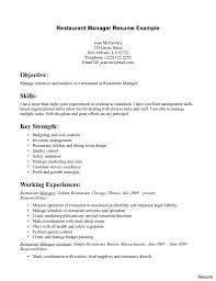 Resume Samples Cashier In Restaurant Luxury Collection Cashier Job ... Cashier Supervisor Resume Samples Velvet Jobs And Complete Writing Guide 20 Examples All You Need To Know About Duties Information Example For A Job 2018 Senior Cashier Job Description Rponsibilities Stibera Rumes Pin By Brenda On Resume Examples Mplate Casino Tips Part 5 Ekbiz Walmart Jameswbybaritonecom Restaurant Descriptions For Best Of Manager Description Grocery Store Cover Letter Sample Genius