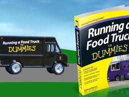 Food Trucks For Dummies Is Out Now, Dummies - Eater Food Truck Wedding Cost Inspirational Sd Trucks 25 In San Diego North County 2018 Master List Ync The 38 Essential Restaurants Austin Fall 2017 Just A Car Guy Gourmet Food Trucks Were Gathered To Add The Eating And Loving Francisco Off Grid At Civic Center Waffles R Wild Is Rochesters Latest Truck Menu Tabe Bbq Mobile Fusion Cuisine Original Grilled Cheese Socalmfva Southern California Vendors Association Whats Cooking Weekends October Three New Coming Gastro Bits February 2011