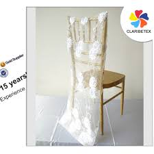 China Embroidered Chair Back Covers, China Embroidered Chair Back ... New Design Disposable White Color Chair Covers Decorations For Whosale 100pcslot Universal Wedding Party For Resin Folding Lel1whitegg Foldingchairs4lesscom Buy Karma Commode Rainbow 2 Online At Low Prices In China Chiavari Cover Manufacturers Hondo Base Camp Camping Chairs Sparkles Make It Special Black Ivory Spandex Arched Samsonite Steel Case4 Carl Hansen Sn Chair Design Mogens Koch Printed Luggage Xl Computer Lms Removable Stretch Swivel Office Cadeira