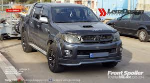 Toyota HiLux 2005-2014 Body Kit Lenzdesign Performance 0914 Ford F150 Gt500 Duraflex Body Kit Hood 112359 Ebay China Frp Truck Assembly Ckd Kits Sandwich Panel Defender D90 Pickup 110 Hard Greens Models Aplastics Hcwb 50 And Exclusive Rc Review Big Squid Nissan D 21 Modified Body Kits Sri Lanka Youtube Isuzu Mux 2014 Ultimate Xtreamer 4x4 Full Offtion Zone Offroad Dodge Ram 2017 15 X Front Rear Lift Fn Modified Chevy Silverado 2 Madwhips Xenon Gmc Sierra 1500 2005 Waldoch Baja Raptor Looks Style For Your F250 Kevlar Coated Custom 6 37 Tires Atoy Customs Bodykits Home Facebook