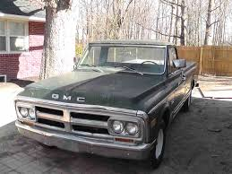 1970 To 1972 GMC Pickup For Sale On ClassicCars.com Used 2015 Chevrolet Silverado 2500hd For Sale Pricing Features Gm Trucks Sale Archives Jerrdan Landoll New 1988 And Other Ck1500 2wd Regular Cab Ford Lifted Hpstwittercomgmcguys Vehicles 2017 Gmc Sierra Overview Cargurus Chevy Answers Back With Something Black Inside News Truck Dealership In North Conway Nh Danville Ky For Salem Hart Motors 1959 Apache Fleetsideauthorbryanakeblogspotcom 3100 Classics On Autotrader Best 25 Gmc Trucks Ideas Pinterest