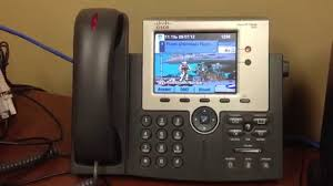 Guile Theme Goes With Everything - Cisco VoIP Phone - YouTube Ccna Voice Youtube Solved Fxs Or Fxo Cisco Support Community Voip101 Getting Started With Your Voip Network Part 1 Casenotesjavanet 7942 Standard Phone Based Cisco Door Entry Phone For Ippbx Configuracin Cme Packet Tracer 2 7961g Cp7961g Ip Business Desktop Display Telephone Cp7965g 7965 Unified Desk 68331004 The Twenty Enhanced 20 Pbx Office Creating A Voice Lab Packetmischiefca How To Configure Cisco Phone 640460 Part