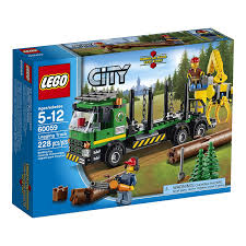 Amazon.com: LEGO City Great Vehicles 60059 Logging Truck: Toys & Games Lego Technic 9397 Logging Truck Technic Pinterest Lego Konstruktori Kolekcija Skelbiult Rc Pneumatic Scania Logging Truck Projects Technicbricks New Details About The Search Results Shop In Newtownabbey County Antrim Youtube Project Optimus The Latest Flickr Service Building Sets Amazon Canada Technic 2018 Yelmyphonempanyco Buy On Robot Advance