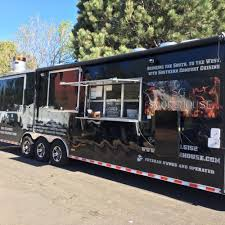 SG Smokehouse - Fort Collins Food Trucks - Roaming Hunger Flying From Ohio For A Southern Comfort F250 Black Widow Youtube Truck Pron Silveradochevy Purists Step In Cvetteforum Fried Fantastix Crossville Tn Food Trucks Roaming Hunger Cversions Trussville Alabama Automotive 2015 Gmc Sierra 2500 Slt Diesel Apex Series Lifted Custom Reaper Best Chevrolet Sca Performance Thefoodtruckie Helping You Make A More Informed Food Decision Mechanical Reviews Contractors At 174 Lake Park Performance Hd Duramax Rhyoutubecom Southern Gmc Black Widow Comfort Hvac P3 Graphix Gmc Truck For Sale Khosh