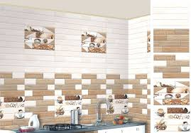 tiles glass tiles for kitchen walls in india ceramic wall tile