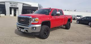 Canton - Used GMC Sierra 2500HD Vehicles For Sale Craig Johns Sales Young Truck Inc Linkedin Tow Insurance Canton Ohio Pathway Used Cars For Sale At Elite Auto And 44706 2007 Intertional M2 Flatbed Truck For Sale 565843 Home I20 Equipment Flatbed Dump Trailers In Mineola Action Newsletter March 2016 By Regional Chamber Of Commerce 2012 4300 Box At High Class Auto Canton Kamper City What Rv Camper Akron Cleveland Davidson Chevrolet Dealership Ct New Vehicles Sale