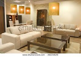 Warm Colors For A Living Room by Cozy Warm Bedroom Colorscharming Living Room Interior Color