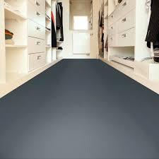 tiles leather floor tiles bathroom leather floor tiles prices