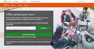 Office 365 Exchange Online Promo Code - Allposters Canada ...
