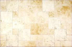 installing travertine tile backsplash asterbudget
