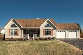 manufactured home insurance oregon – totalmoneyfo