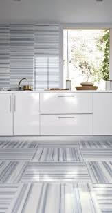 beautiful 4 inch hexagon floor tile check more at http