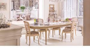 ventes priv馥s cuisine chaises de cuisine ventes privées westwing