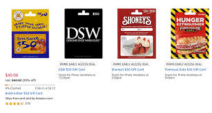 Expired] Amazon: Save 20% On Gift Cards For Build-A-Bear ... November 2019 Existing Users Spothero Promo Code Big 5 Sporting Goods Coupon 20 Off Regular Price Item And Pin De Dane Catalina En Michaels Ofertas Dsw 10 Off Home Facebook Jcpenney 25 Salon Purchase For Cardholders Jan Grhub Reddit W Exist Dsw Coupons Off Menara Moroccan Restaurant Coupon Code The Best Of Black Friday Sister Studio 913 Through 923 Kohls 50 Womens And Memorial Day Sales You Dont Want To Miss Shoes Boots Sandals Handbags Free Shipping Shoe