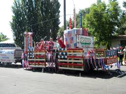 Parade Float Decorations Edmonton by 7 Best Stone U0027s Theme Images On Pinterest Parade Float Supplies