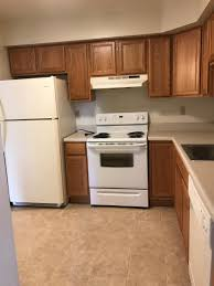 2 Bedroom Apartments For Rent In Albany Ny by 5 Colatosti Pl For Rent Albany Ny Trulia