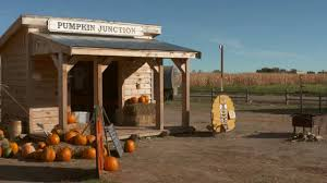 Pumpkin Picking Nj Corn Maze by 14th Annual Harvest Farm Fall Festival U0026 Corn Maze Youtube