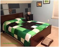 Beautiful Minecraft Bedroom Set New House Design 2018