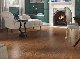 Pergo Max Laminate Flooring Visconti Walnut by Pergo At Lowe U0027s Hardwood And Laminate Flooring And Moulding
