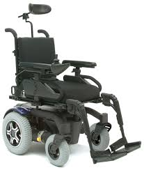 Hoveround Power Chair Batteries by Pride Mobility Quantum R 4000 Or R 4400 Power Wheelchair Battery