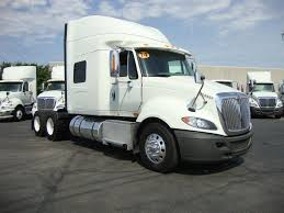 International Truck Details Intertional Prostar In Tennessee For Sale Used Trucks On 2014 Prostar Plus Sleeper Semi Truck Steve Shick Whosale Manager Navistar Inc Linkedin Mid Roof At Premier Group Buy Isuzu Nqr Reefer Ma Ct Intertional Used Truck Center Of Indianapolis Center In Illinois By 2016 8600 Sba Centers Pacific Freightliner Northwest 2015 Prostar New Inventory Heavy Medium Duty