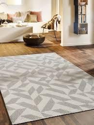 designer teppich makyo in grau teppich design teppich