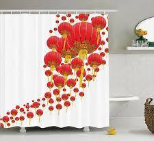 Country Curtains Newington Nh Hours by 17 Japanese Cherry Blossom Bathroom Decor Pop Decors Cherry
