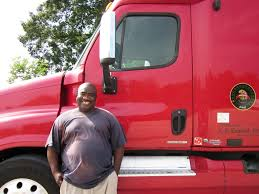 Student, Staff And Employer TestimonialsDiesel Driving Academy May Trucking Company Crst Truck Driving School Reviews Gezginturknet Baton Rouge Cdl Traing Archives Page 4 Of 18 Diesel Student Testimonials 9 31 New To Town Small Coffee Aims Bring A Better Local Driver Jobs In El Paso Texas Best Resource Dry Van The Week 32618 4118 Youtube Owner Operator Pay Package Wner Enterprises Colorado Kentucky Rest Area Pics Part 12
