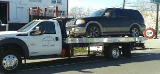 100 Tow Truck San Francisco Doctors Oakland CA Road Side Service Gas