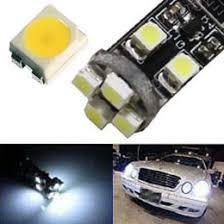 mercedes porsche volkswagen 2835 ba9s error free led parking lights
