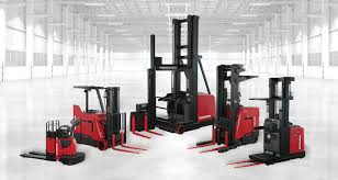 100 Raymond Lift Trucks Forklifts And Warehouse Equipment