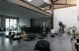 100 The Garage Loft Apartments 8 Of The Best Milan Apartments You Can Rent