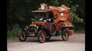 Ford Model T Vegetable Truck 1926 Ford Model T 1915 Delivery Truck S2001 Indy 2016 1925 Tow Sold Rm Sothebys Dump Hershey 2011 1923 For Sale 2024125 Hemmings Motor News Prisoner Transport The Wheel 1927 Gta 4 Amazoncom 132 Scale By Newray New Diesel Powered 1929 Swaps Pinterest Plans Soda Can Models 1911 Pickup Truck Stock Photo Royalty Free Image Peddlers