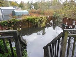 Christmas Tree Shop Deptford Nj Application by For Gloucester County Hurricane Sandy A Disaster Averted Nj Com